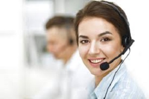 ارقام خدمة عملاء كاريير